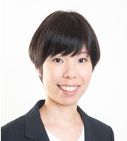 マネジメントゲーム講師・小柳