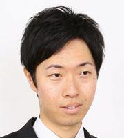マネジメントゲーム講師・山田
